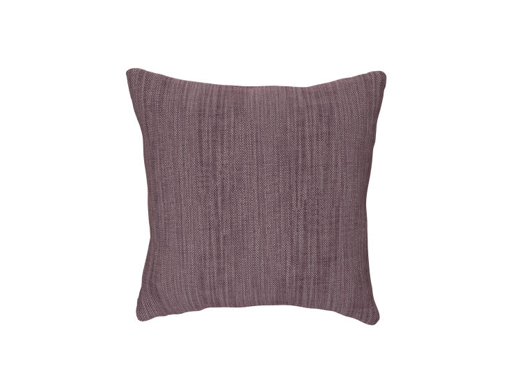 Alpine Butterfly Cushion