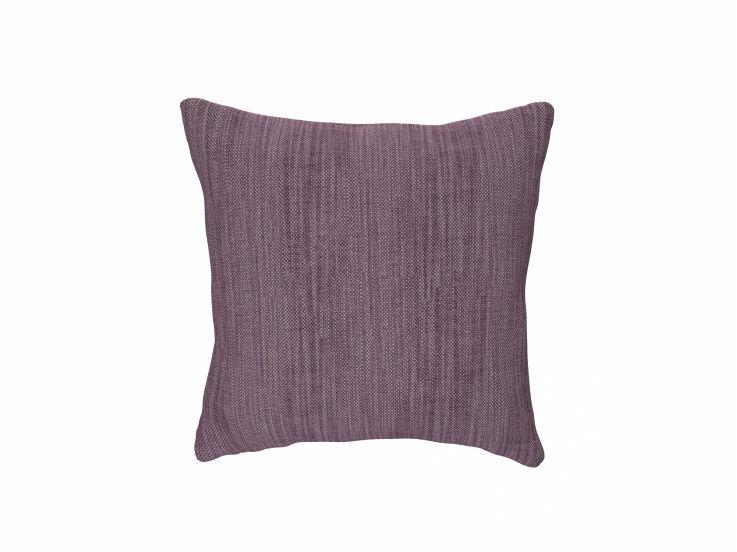 Alpine Berry Cushion