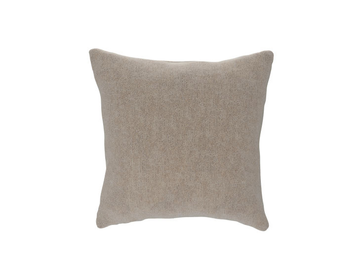 Autumn Fox Cushion