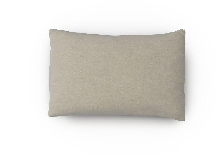 Alpaca Fur Cushion