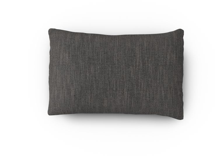 Bat Ear Cushion