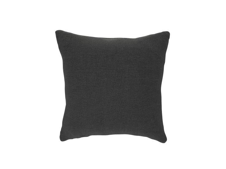 Bat Wing Cushion