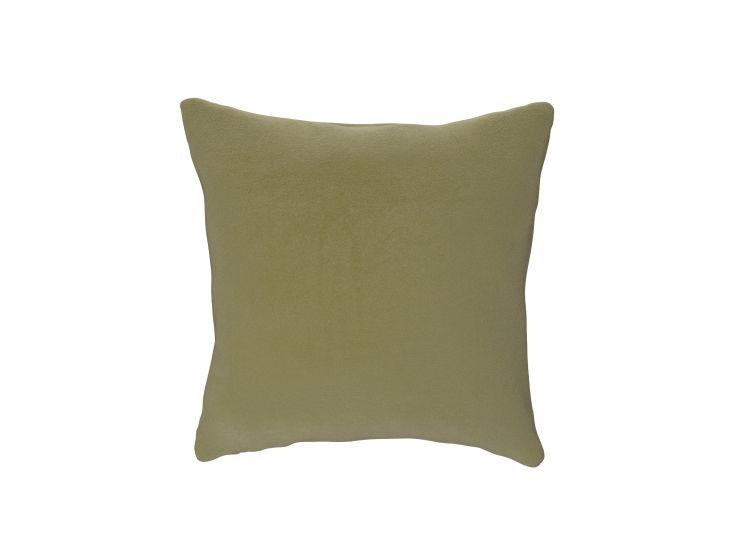 Bean Stalk Cushion