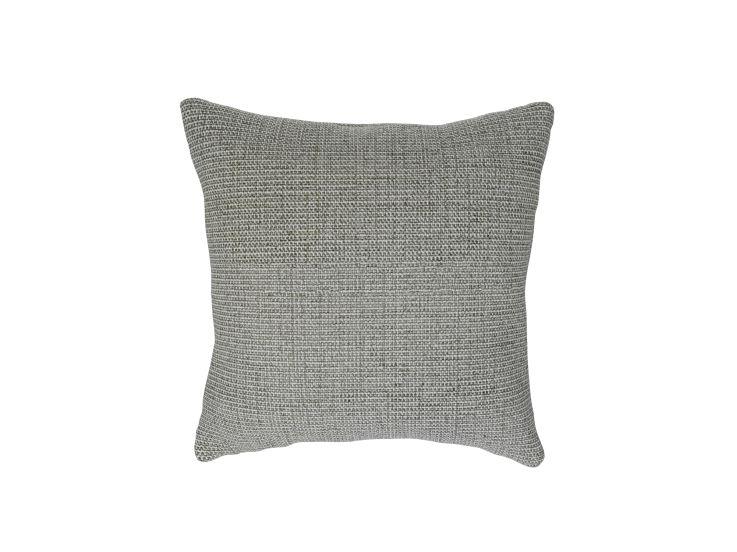 Chinchilla Paw Cushion