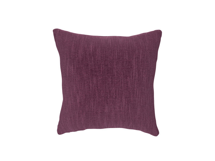 Cuckoo Flower Cushion