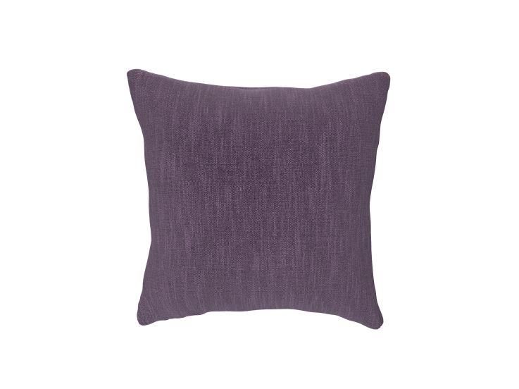 Deadly Nightshade Cushion