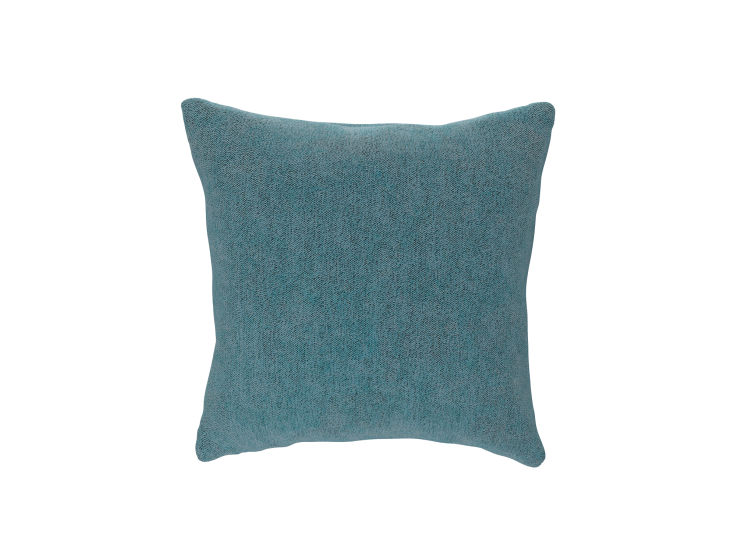 Dolphin Nose Cushion