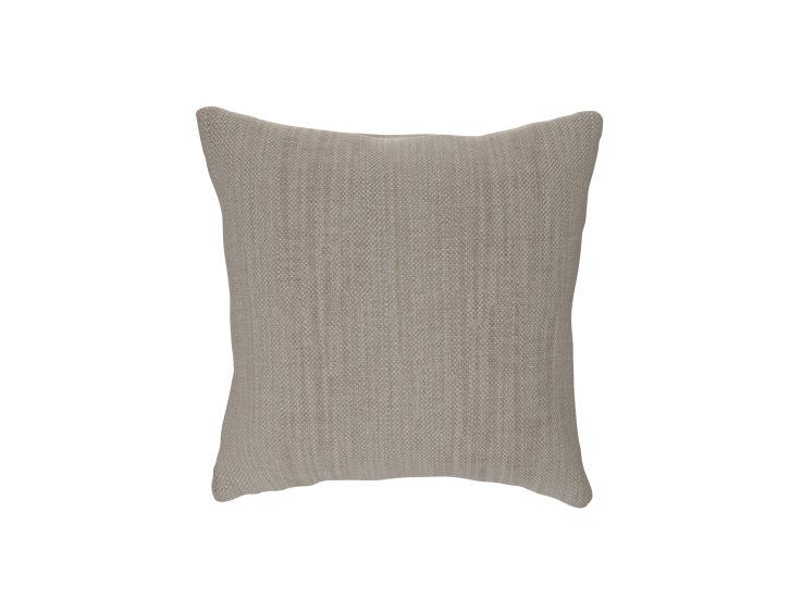 Dove Cloud Cushion