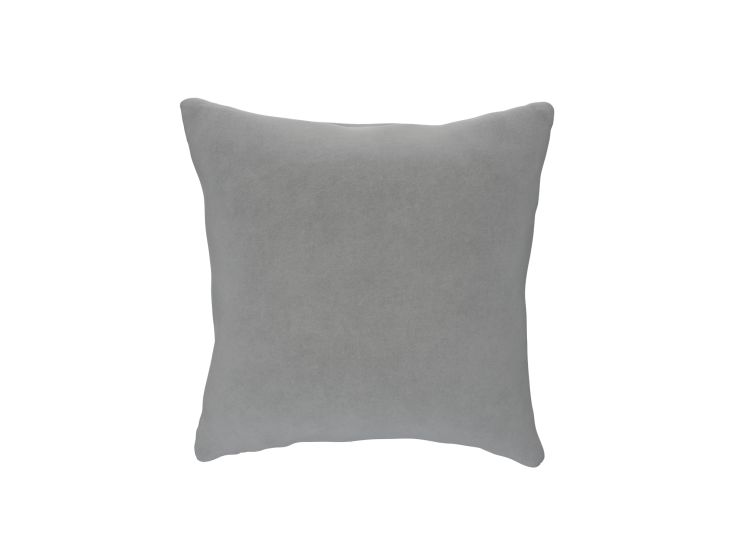 Dove Feather Cushion