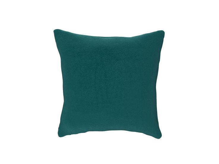 Dragon Eye Cushion