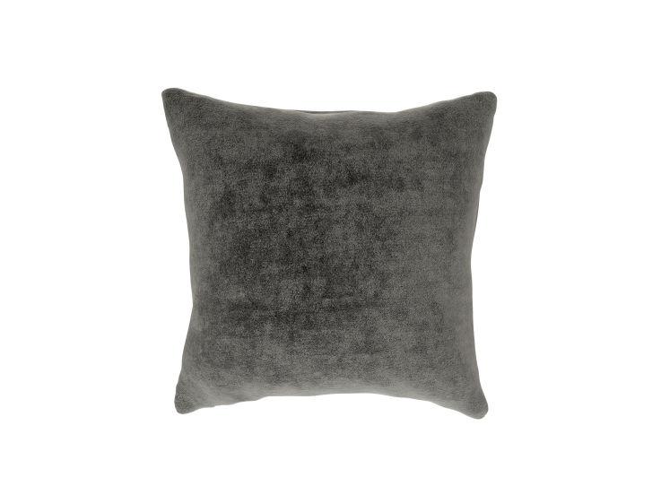 Elephant Trunk Cushion