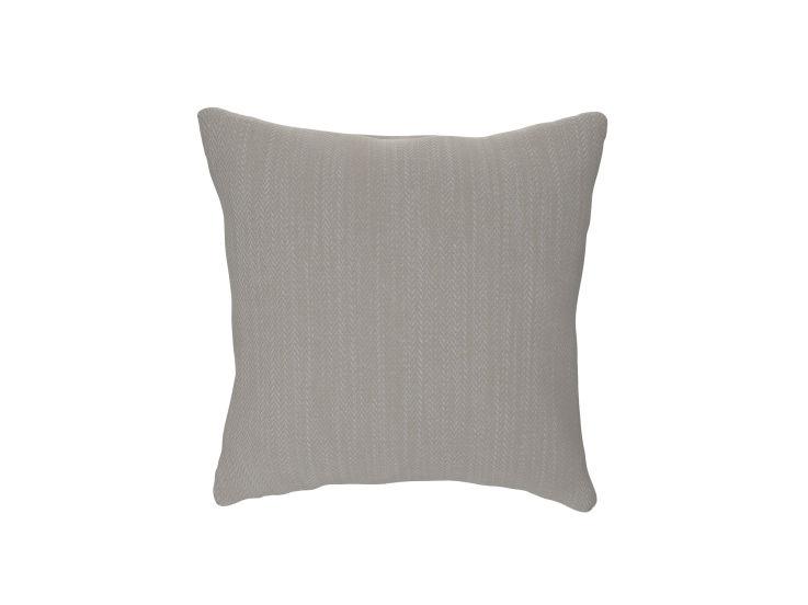 Elephant Mist Cushion