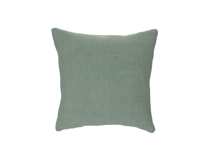 Eucalyptus Leaf Cushion