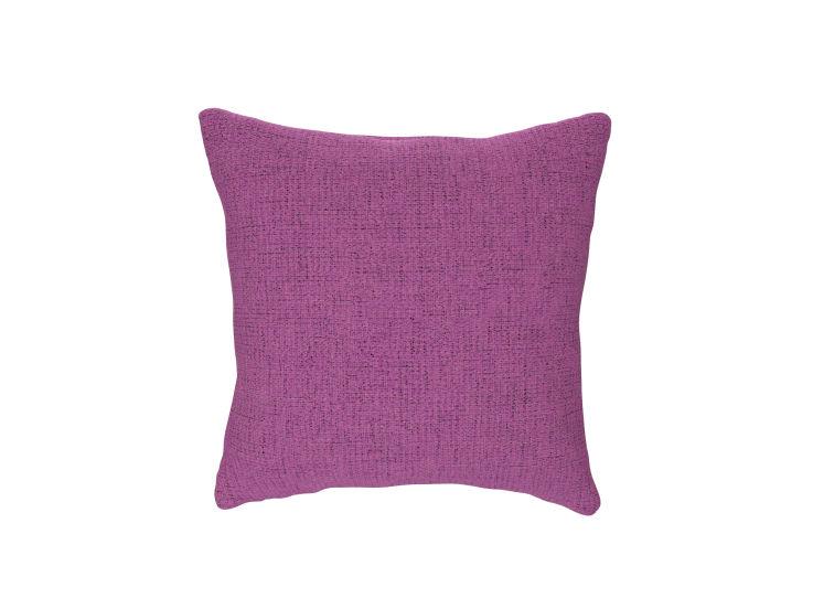 Fox Glove Cushion