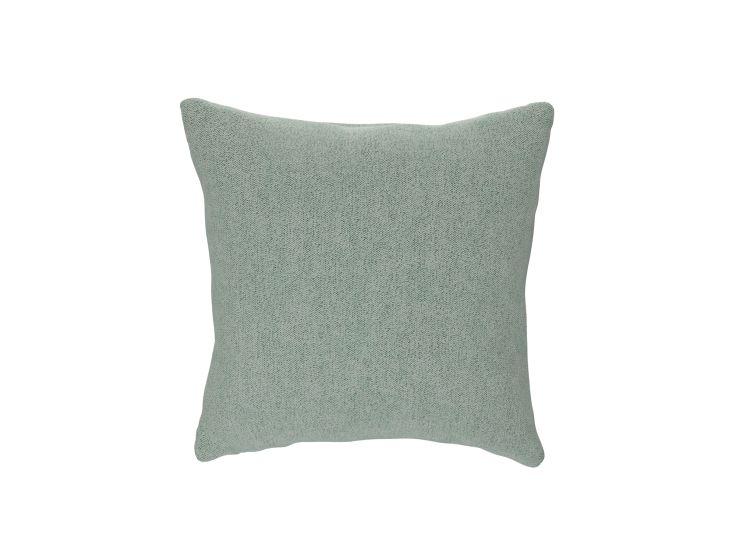 French Macaron Cushion
