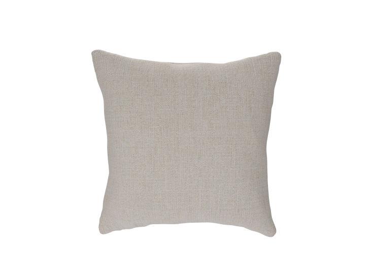 Goat Beard Cushion