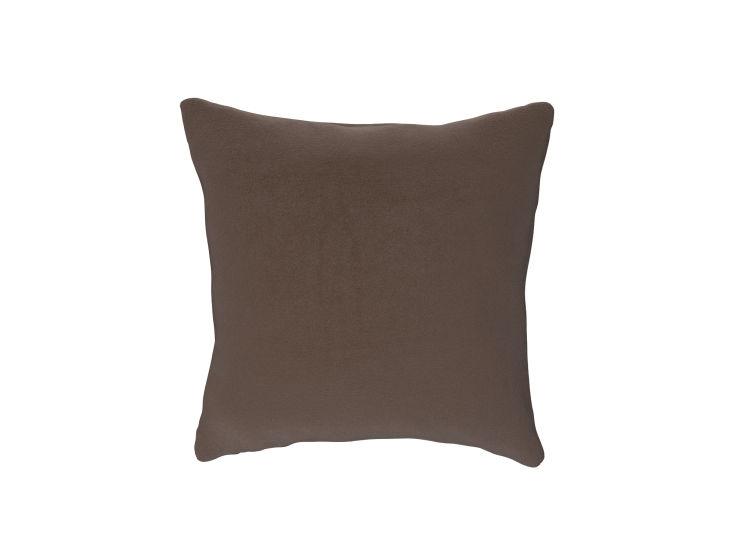 Hairy-Tailed Mole Cushion