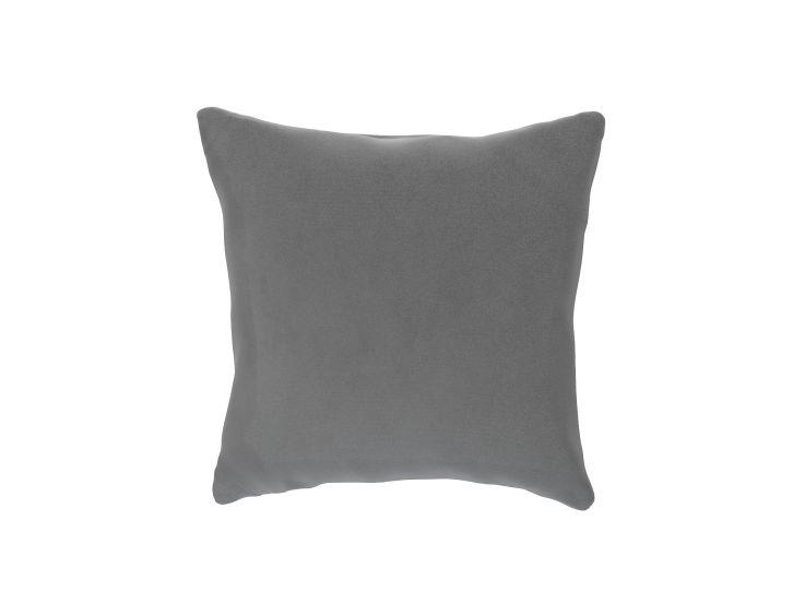 Koala Cub Cushion