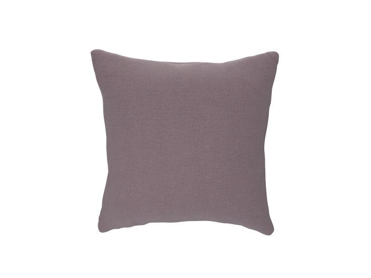 Lavender Lantern Cushion