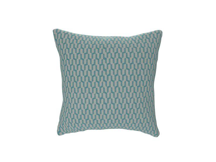 Metsa Pacific Cushion