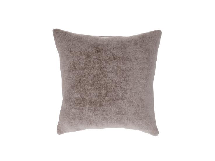 Monkey Tail Cushion