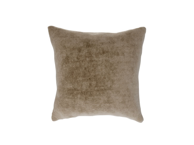 Moose Antler Cushion