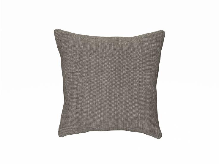 Mountain Lion Cushion