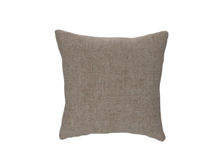 Mountain Hare Cushion