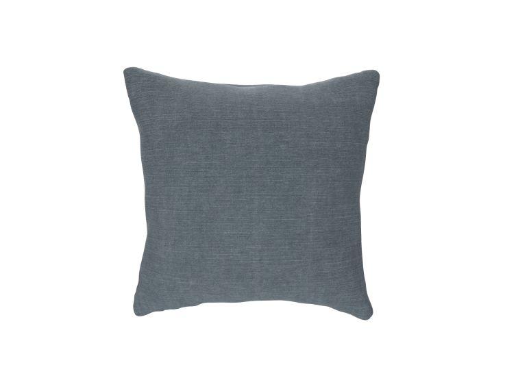 Nordic Dusk Cushion
