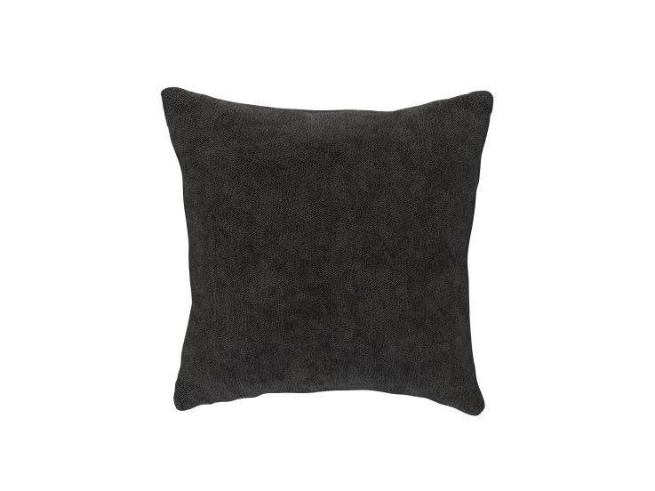 Otter Paw Cushion
