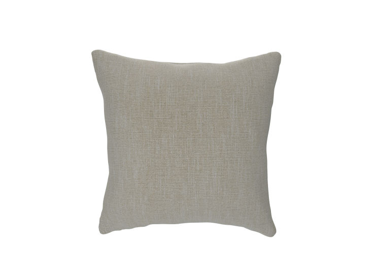 Owl Dust Cushion