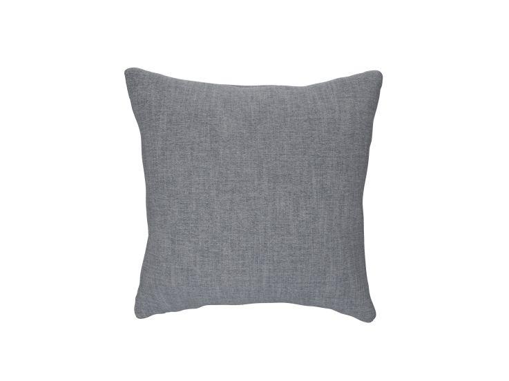 Oyster Pearl Cushion