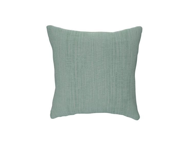 Pacific Calm Cushion