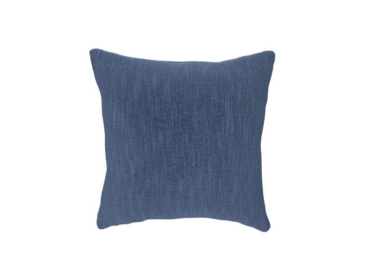 Peacock Plume Cushion