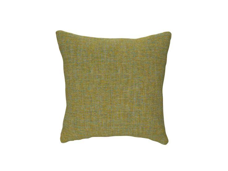 Persian Lime Cushion