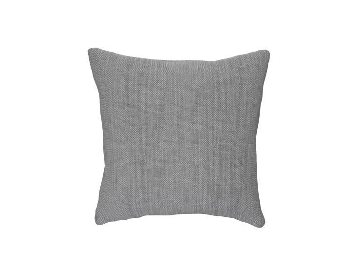 Pigeon Foot Cushion
