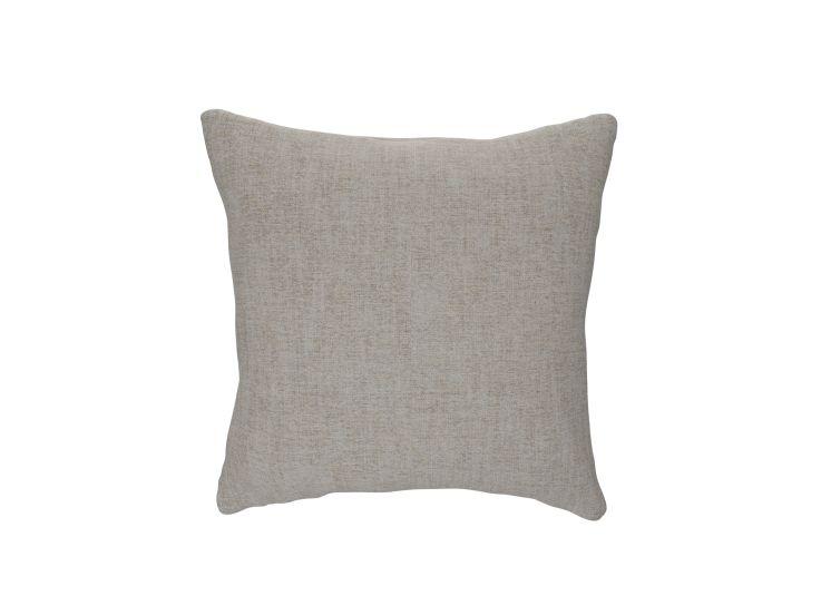 Porcelain Crab Cushion