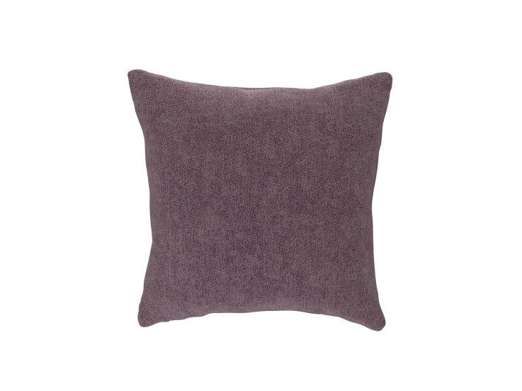 Purple Emperor Cushion