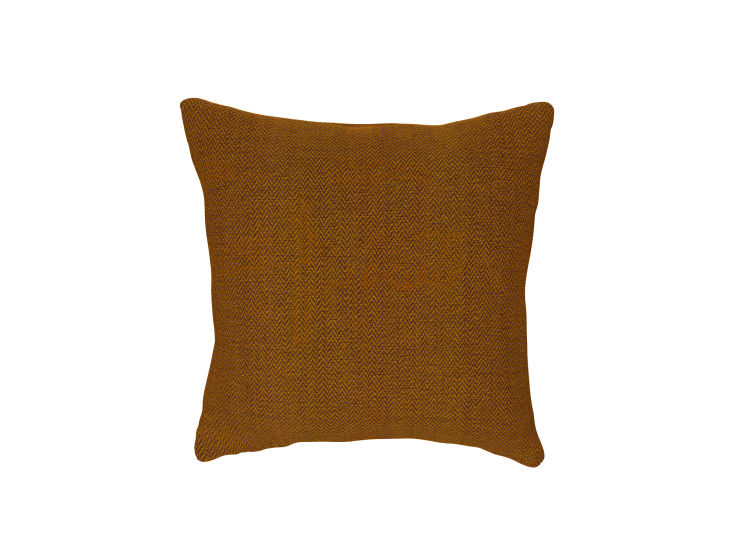 Queen Bee Cushion
