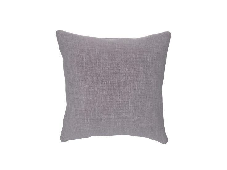 Rabbit Foot Cushion