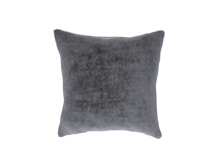 Racoon Nose Cushion