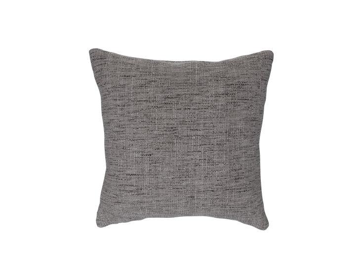 Rhino Horn Cushion
