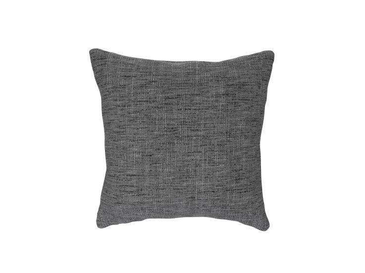 Shark Fin Cushion
