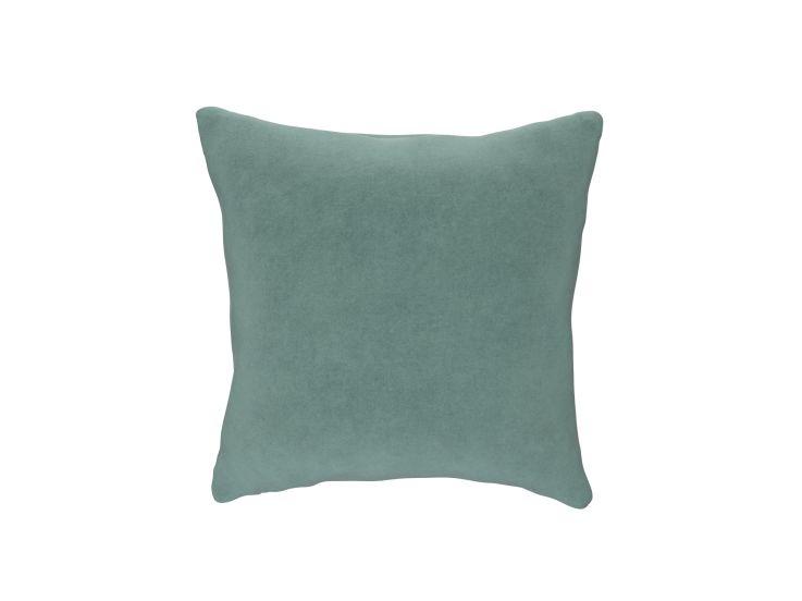 Silver Sage Cushion
