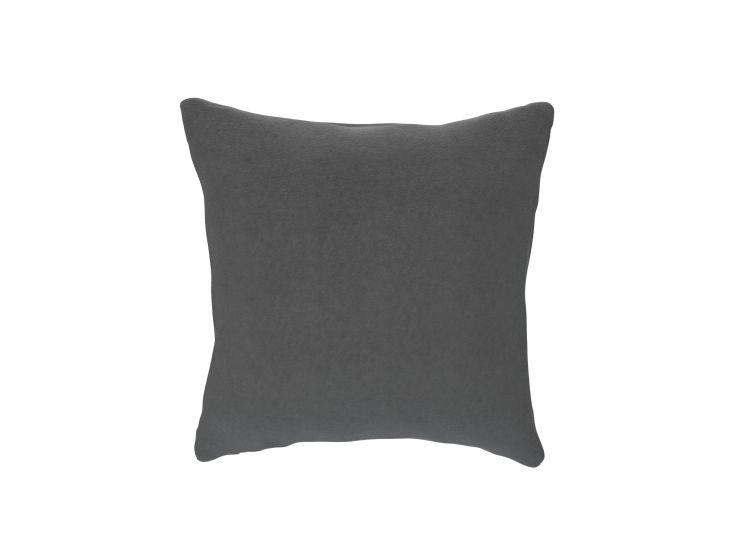 Slate Shadow Cushion