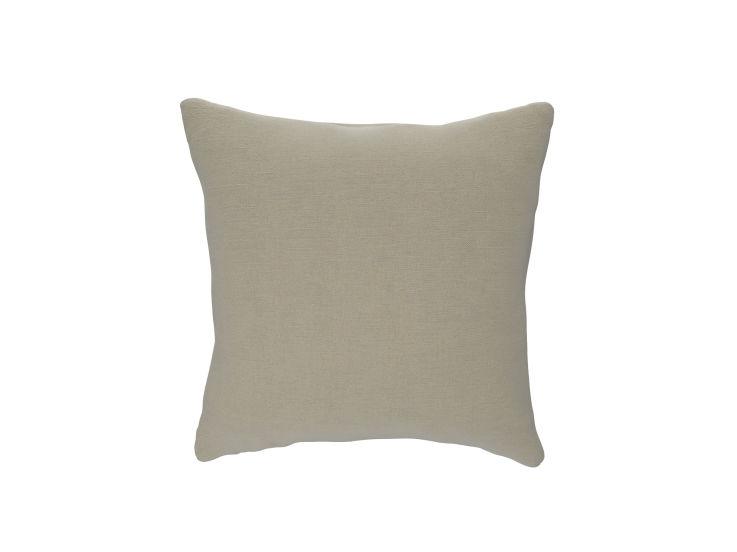 Snow Drop Cushion