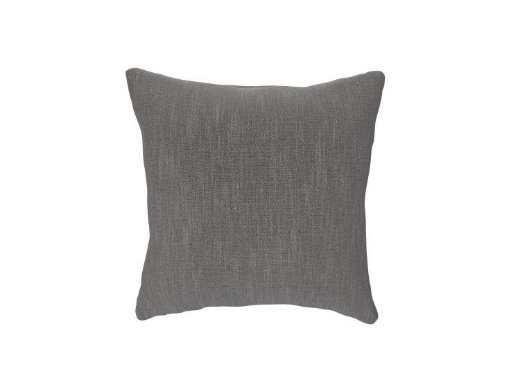 Squirrel Tail Cushion