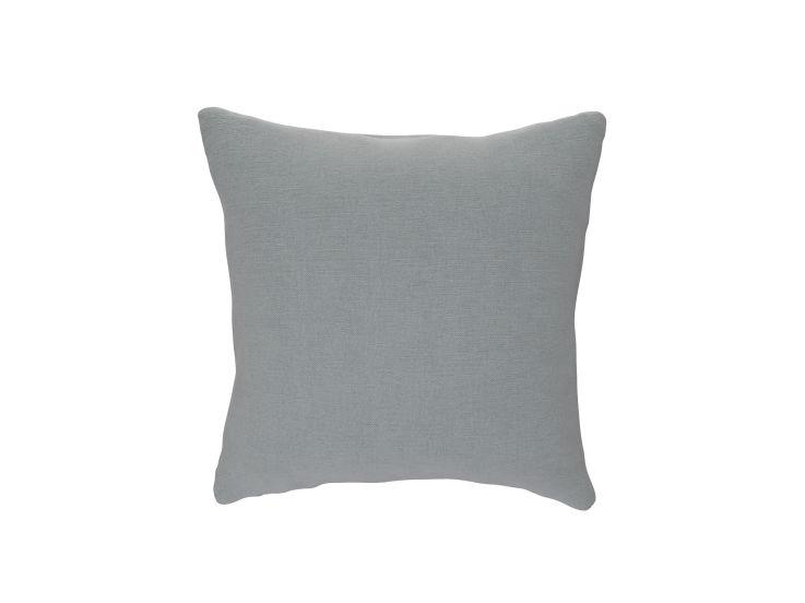 Storm Cloud Cushion