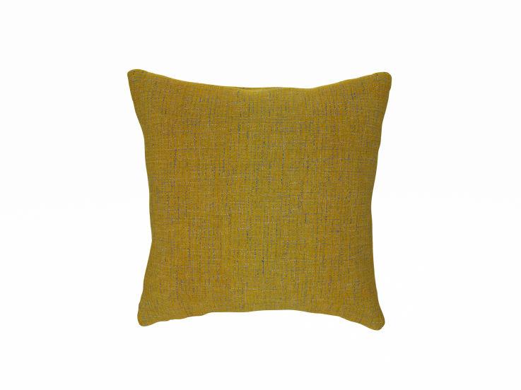 Sunflower Meadow Cushion