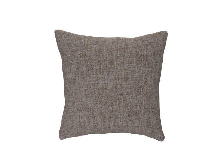 Sweet Muscavado Cushion